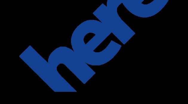 here_mapsforlife_logo_blue-rgb