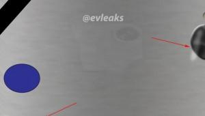 htc-volantis-evleaks-710x532