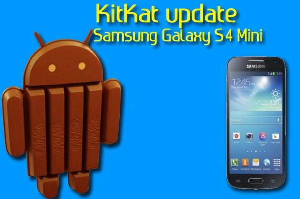 install-KitKat-4.4.2-update-for-Samsung-Galaxy-S4-Mini-GT-I9195-1024x681