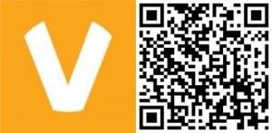 ooVoo VDO Call  windows phone apps 001