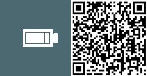 qr_Battery Saver
