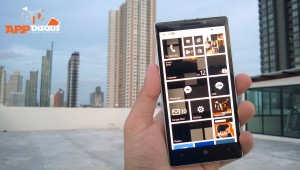 review lumia cyan (1)