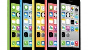 Apple-iPhone-5c-2