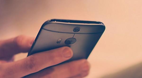 HTC-One-M8-600x333