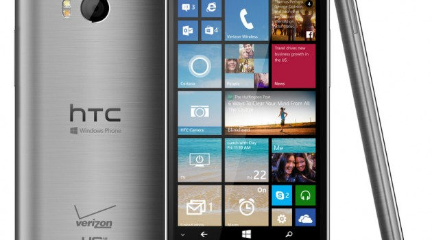 HTC_One_M8_For_Windows_Press_Image