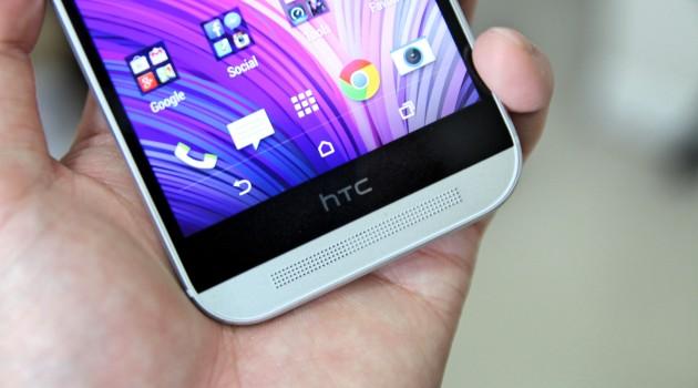 LG-G3-Vs-HTC-One-M8-52