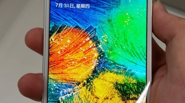 Samsung-Galaxy-Alpha-FCC-06