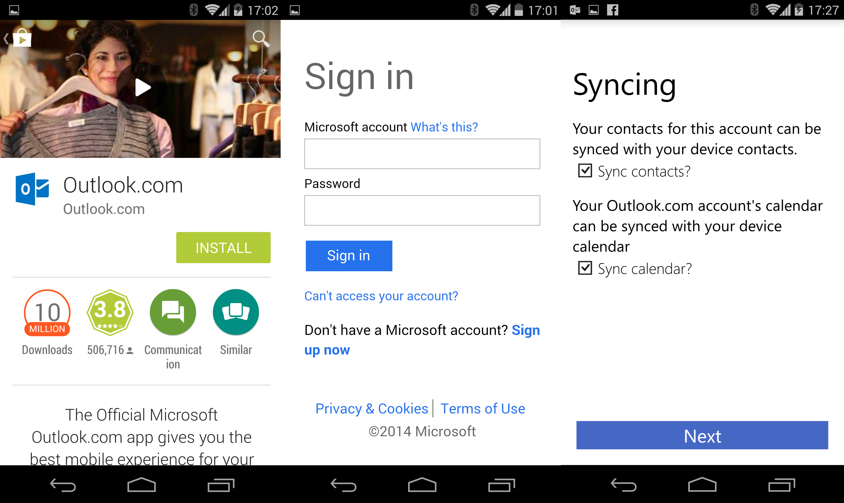 sync-contacts-between-android-to-windows-phone