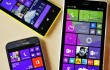 Windows_Phone_Sales_Lede