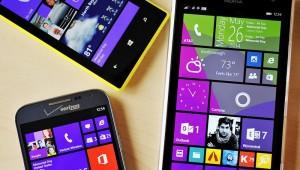 Windows_Phone_Sales_Lede