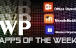 app of the week appdisqus windows phone