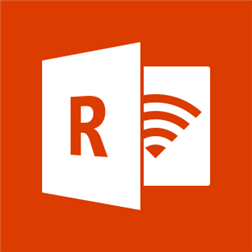 application for education windows phone (1)