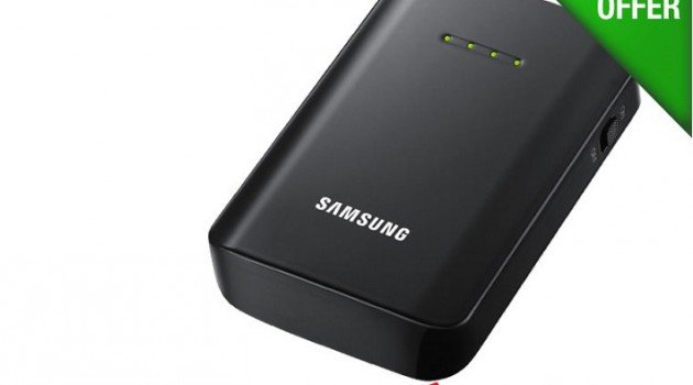 battery-pack-samsung