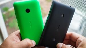 lumia_530_lumia_520_back