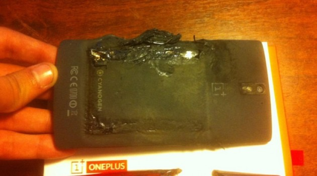 oneplus-one-battery-explosion-01_story