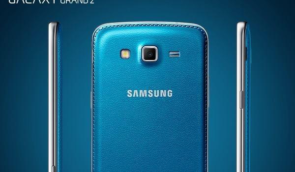 samsung-galaxy-grand-2-blue