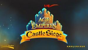 Age of Empires_Castle siege_Lead
