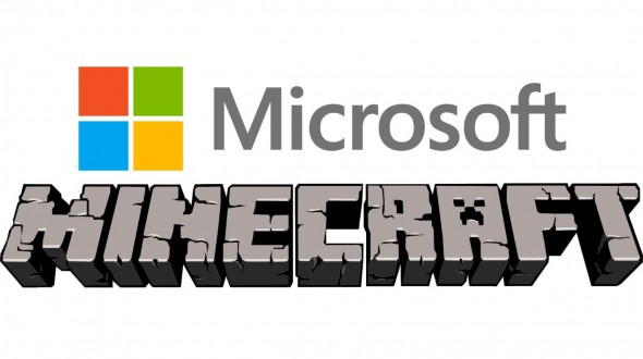 MS_Minecraft-590x330