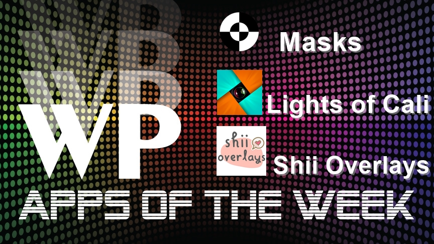 _WP-apps-of-the-week_001