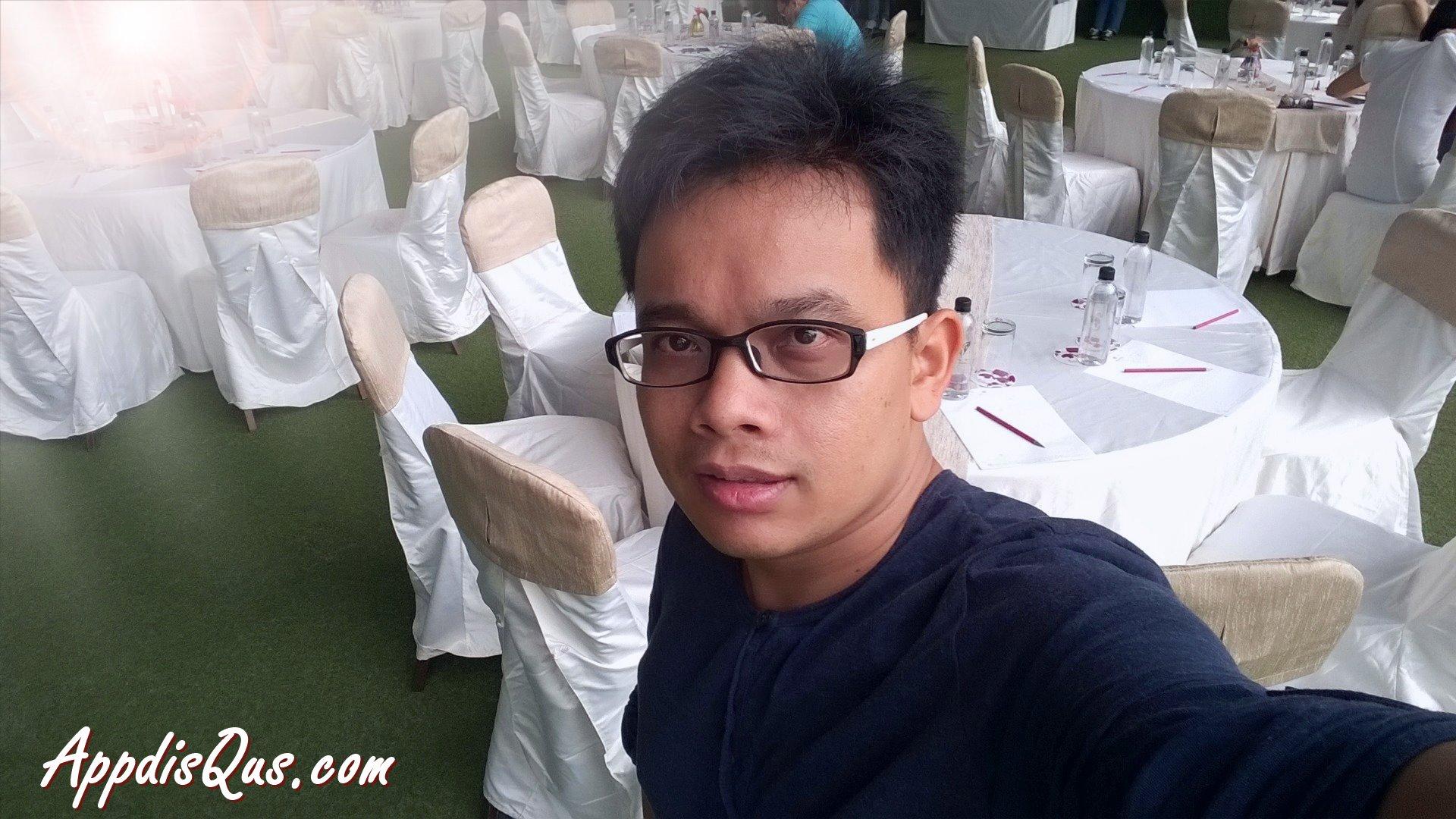 WP_20140924_10_00_58_Selfie