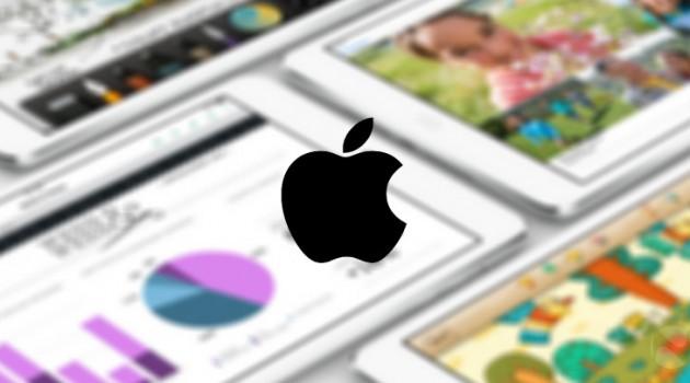 apple-ipad-small-logo_story