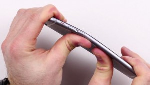 bend-iphone6-plus