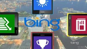 bing-apps-winbeta_0
