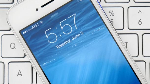 iOS8 5 Hidden Features