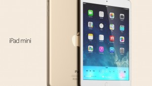 iPad-Air-in-Gold (1)