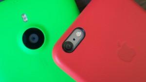 iphone_6_plus_vs_lumia_1520