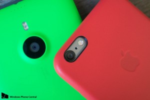 iphone_6_plus_vs_lumia_1520