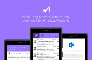 maestro_app_tease_website
