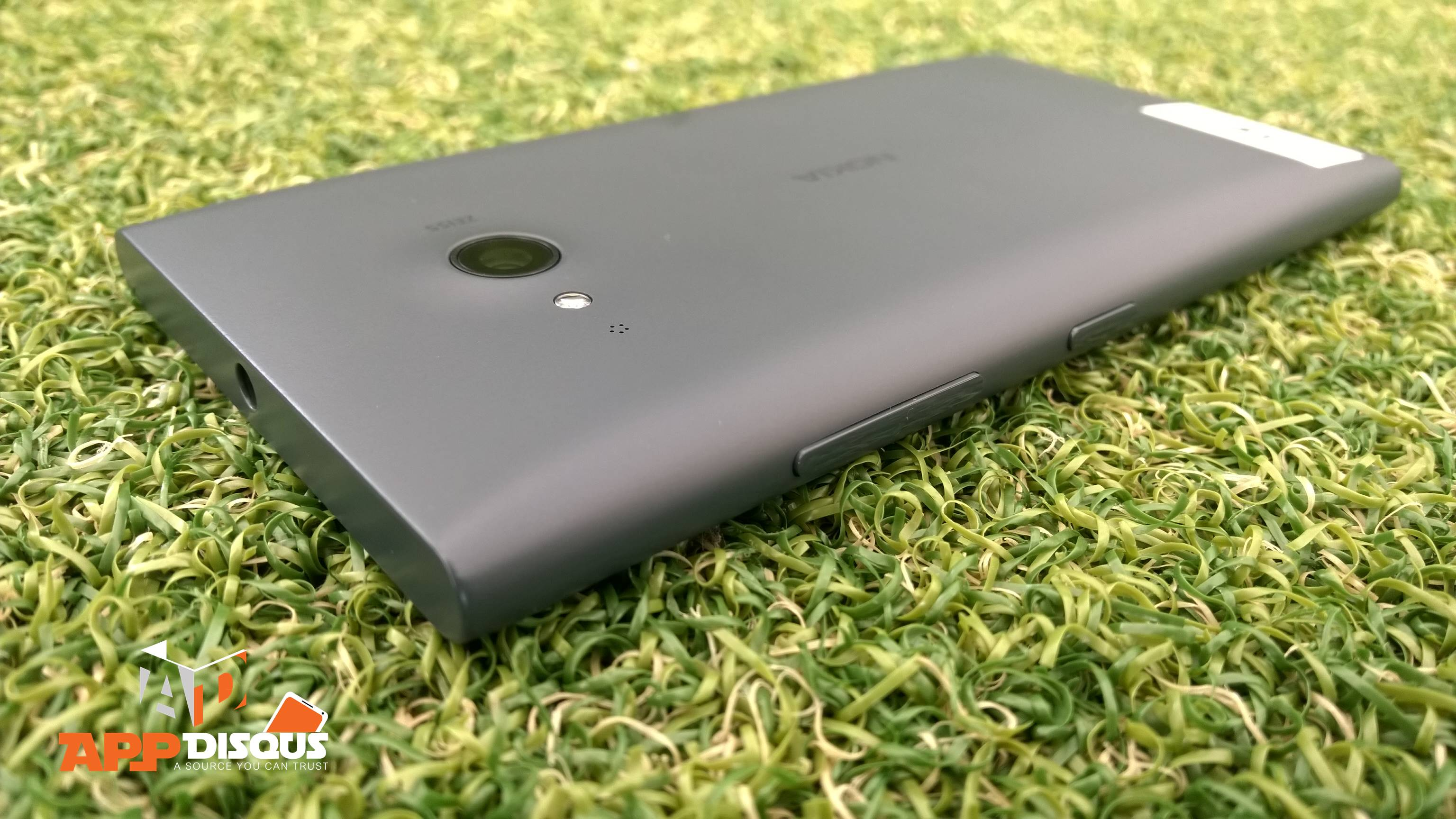 reviews nokia lumia 730  (11)