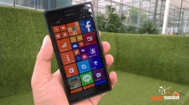 reviews nokia lumia 730  (3)