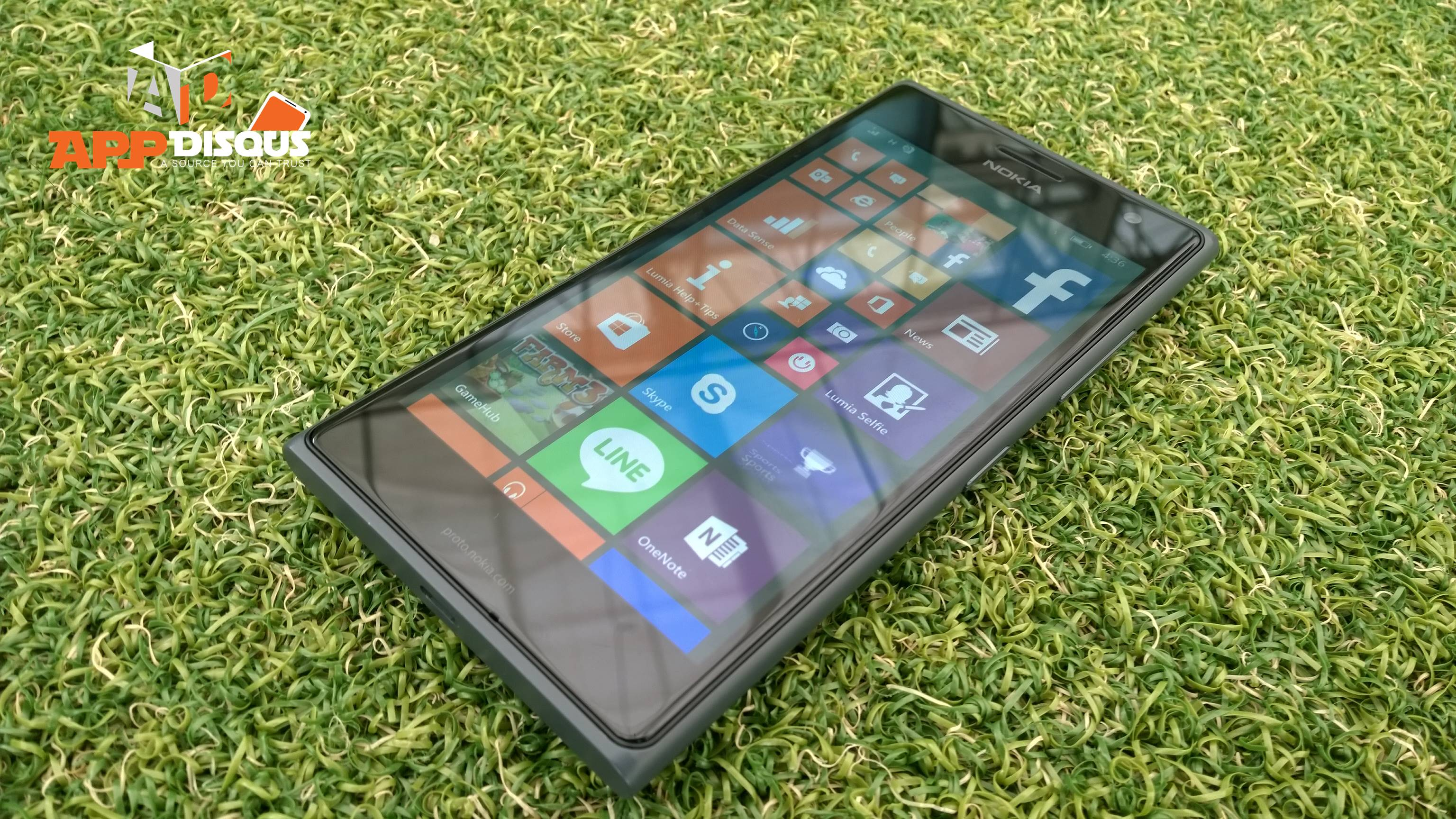 reviews nokia lumia 730  (4)