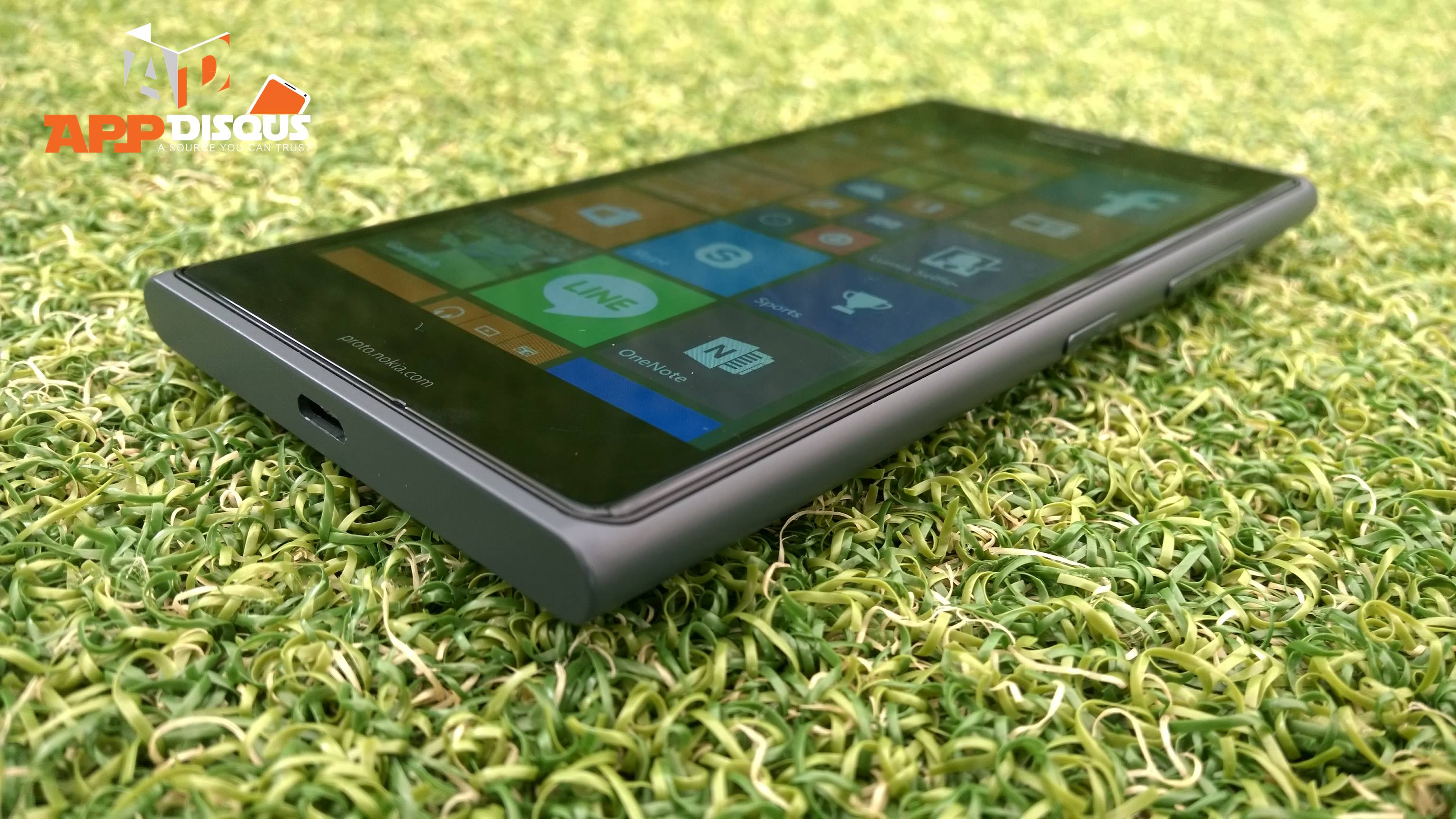 reviews nokia lumia 730  (5)