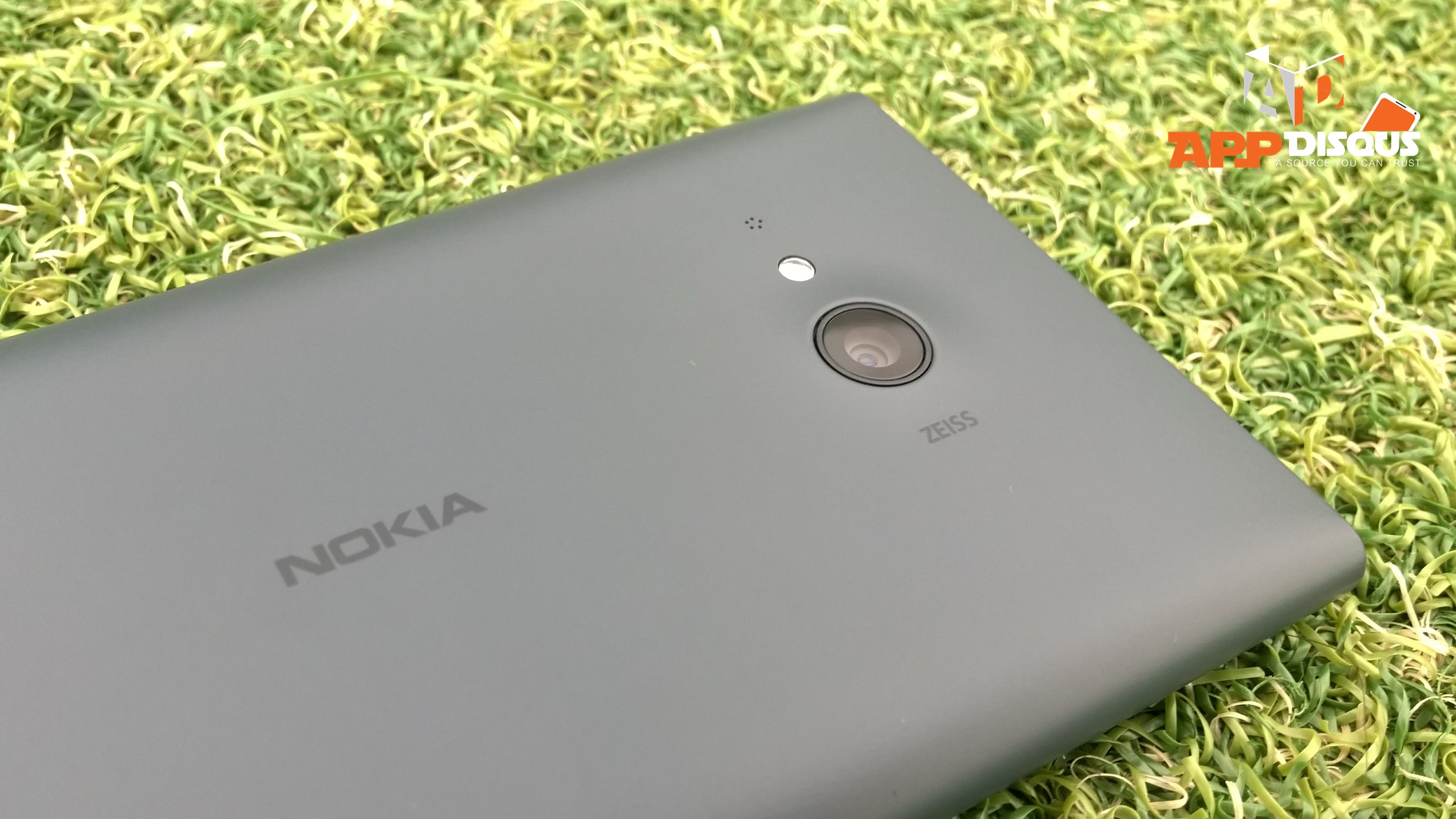 reviews nokia lumia 730  (9)