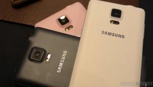 samsung-galaxy-note-4-black-white-pink-aa-b-4-710x399