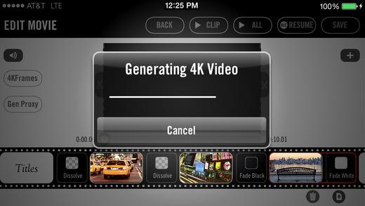 vizzywig-4k-screen_2