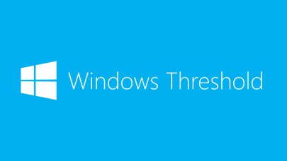 windowsthreshold_0