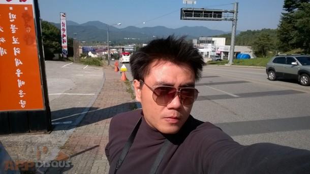 Lumia 730 front camera daylight sample_04