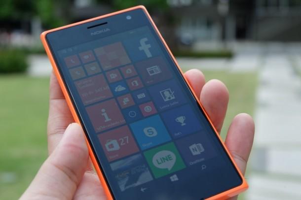 Review Lumia 730_AppDisqus01