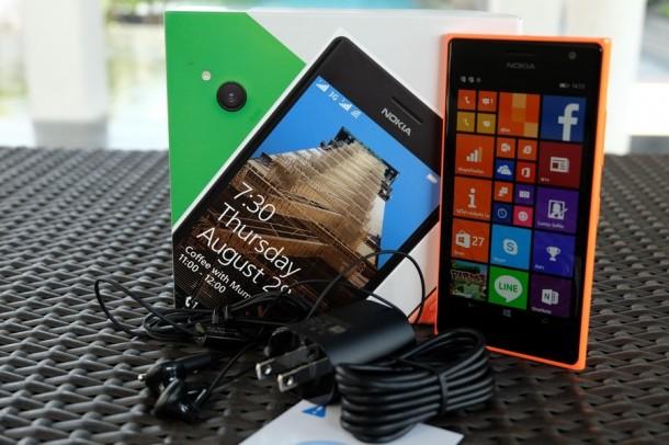 Review Lumia 730_AppDisqus05