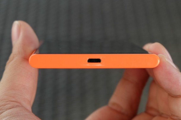 Review Lumia 730_AppDisqus08