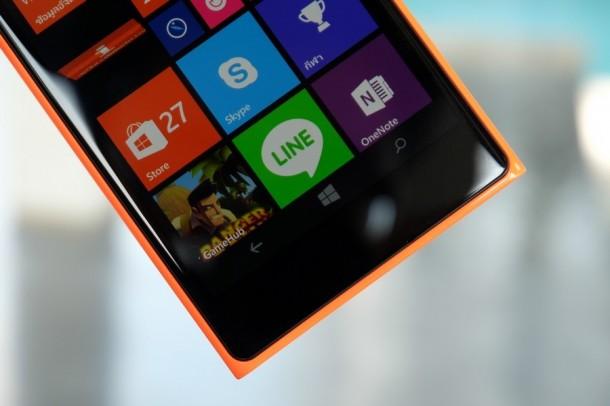 Review Lumia 730_AppDisqus15