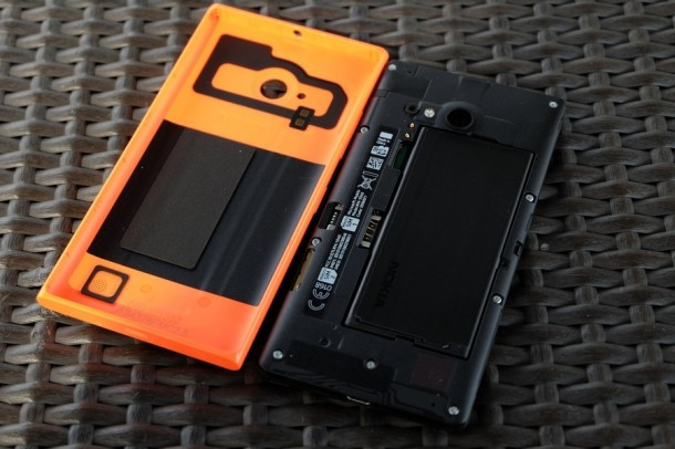 Review Lumia 730_AppDisqus20