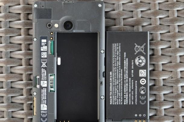 Review Lumia 730_AppDisqus22