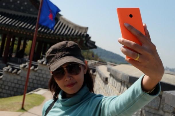 Review Lumia 730_AppDisqus40