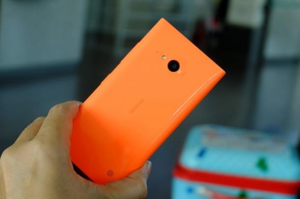 Review Lumia 730_AppDisqus47