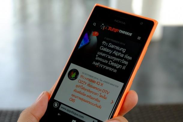 Review Lumia 730_AppDisqus59